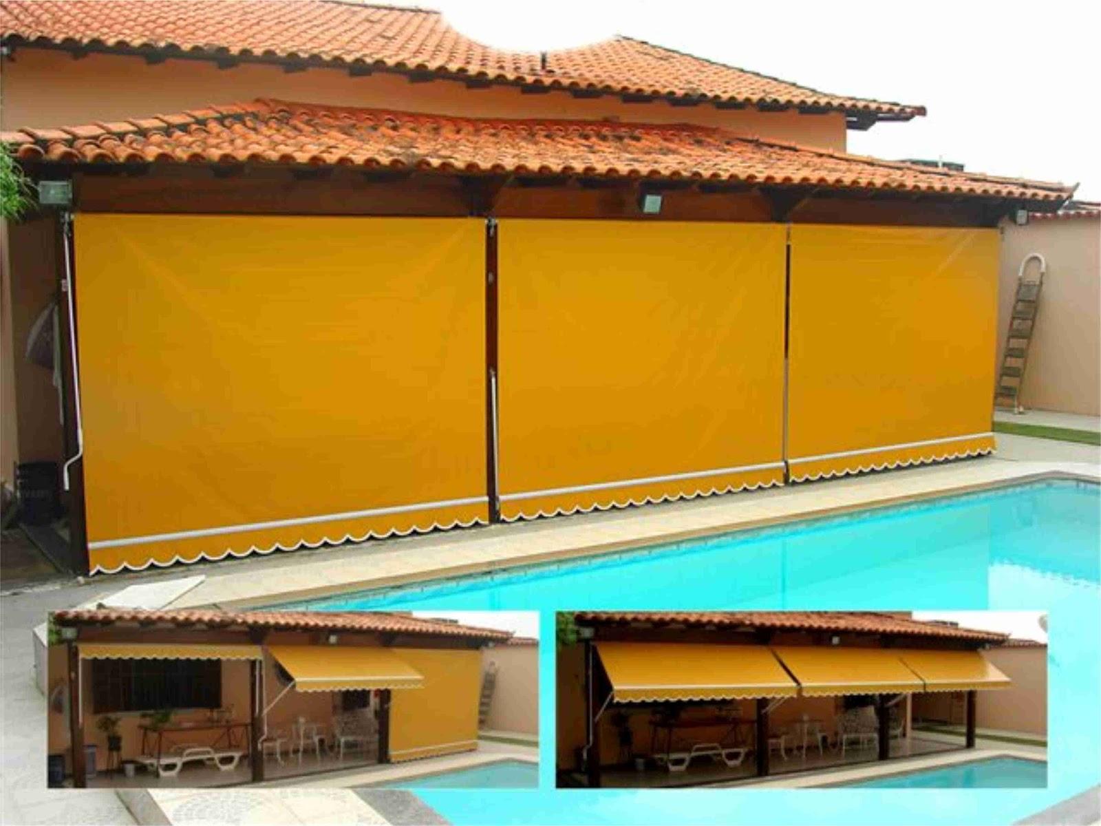 Toldos portada toldos garcia madrid for Imagenes de toldos