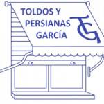 Instalación de toldos en Madrid y persianas en Madrid