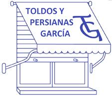 Toldos Garcia Madrid