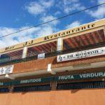 Cerramiento de pergolas en Urbanización Caraquiz